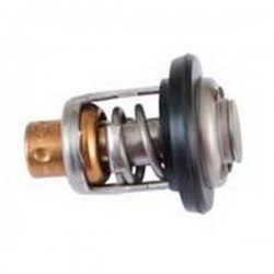 Thermostat HONDA