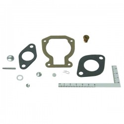 Kit carburateur OMC 4-15 cv