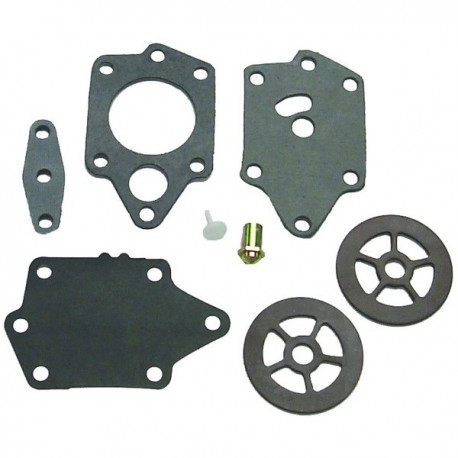 Kit pompe JOHNSON-EVINRUDE 20-140 CV
